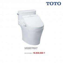 bon-cau-toto-ms887rw7