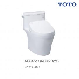 bon-cau-toto-ms887w4-ms887rw4-