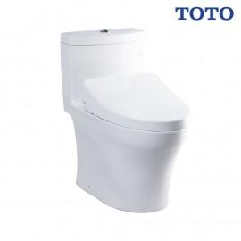 bon-cau-lien-khoi-toto-ms889cdw12