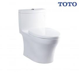 bon-cau-lien-khoi-toto-ms889dt3
