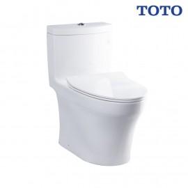 bon-cau-lien-khoi-toto-ms889dt8