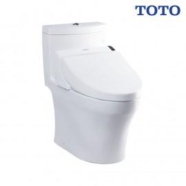 bon-cau-lien-khoi-toto-ms889dw6-nap-dien-tu