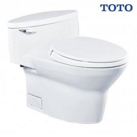 bon-cau-toto-ms904t2