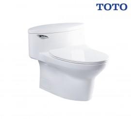 bon-cau-lien-khoi-toto-ms904t8