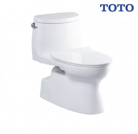 bon-cau-toto-ms905t8