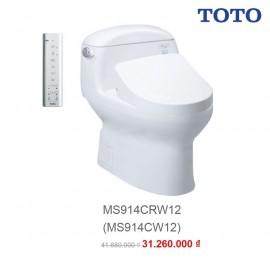 bon-cau-toto-ms914crw12