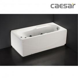 bon-tam-caesar-mt0250