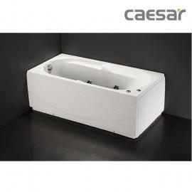 bon-tam-caesar-mt0250l