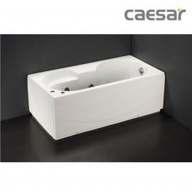 bon-tam-caesar-mt0350