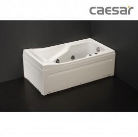 bon-tam-massage-caesar-mt0440