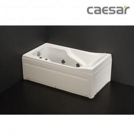 bon-tam-massage-caesar-mt0440l