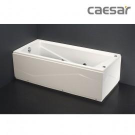 bon-tam-caesar-mt0670l