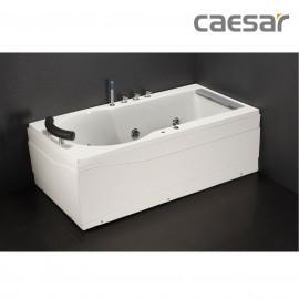 bon-tam-caesar-mt211l