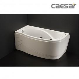 bon-tam-caesar-mt3350l