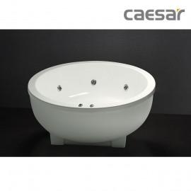 bon-tam-caesar-mt6470