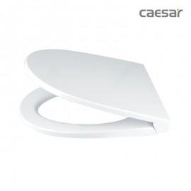nap-bon-cau-caesar-mu235