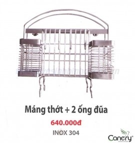 phu-kien-nha-bep-canary-mang-thot-ong-dua
