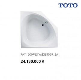 bon-tam-toto-pay1300pe