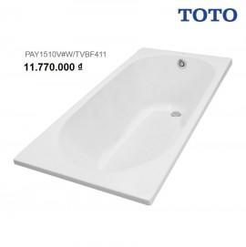 bon-tam-toto-pay1510v