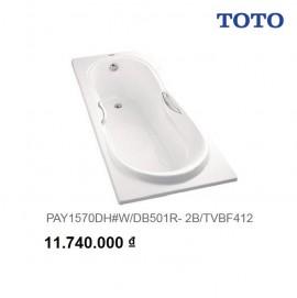 bon-tam-toto-pay1570dh