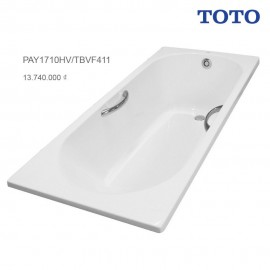 bon-tam-toto-pay1710hv-tbvf411