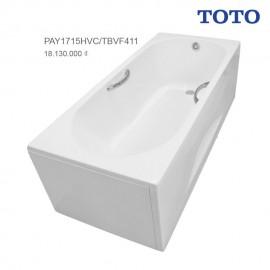 bon-tam-toto-pay1715hvc-tbvf411