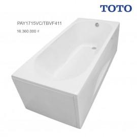 bon-tam-toto-pay1715vc-tbvf411