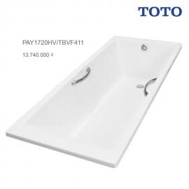 bon-tam-toto-pay1720hv-tbvf411