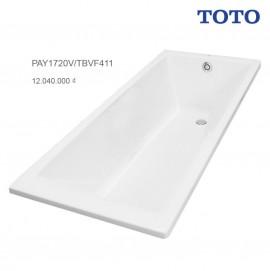 bon-tam-toto-pay1720v-tbvf411