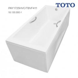 bon-tam-toto-pay1725hvc-tbvf411