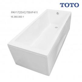 bon-tam-toto-pay1725vc-tbvf411