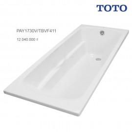 bon-tam-toto-pay1730v-tbvf411