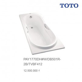 bon-tam-toto-pay1770dh-db501r-2btvbf412