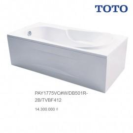 bon-tam-toto-pay1775vc-db501r-2btvbf412