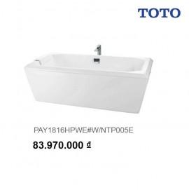 bon-tam-toto-pay1816hpwe