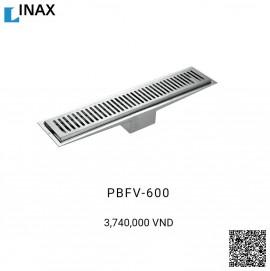 pheu-thoat-san-inax-pbfv-600