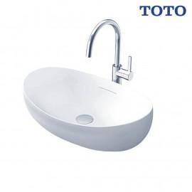 lavabo-toto-pjs01we-gw