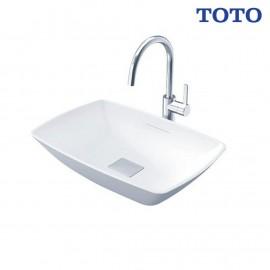 lavabo-toto-pjs02we-gw