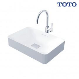 lavabo-toto-pjs03we-gw