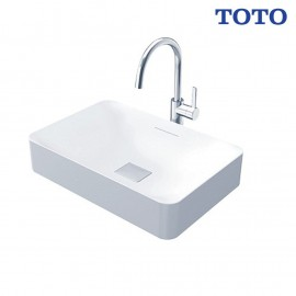 lavabo-toto-pjs03we-mw