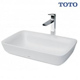 lavabo-toto-pjs06we-gw