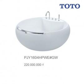 bon-tam-toto-pjy1604hpwe-gw