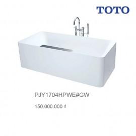 bon-tam-toto-pjy1704hpwe-gw