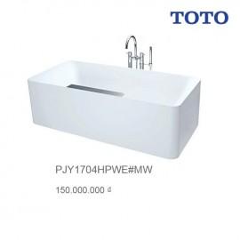 bon-tam-toto-pjy1704hpwe-mw