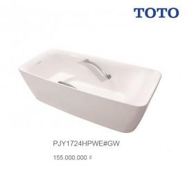 bon-tam-toto-pjy1724hpwe-gw