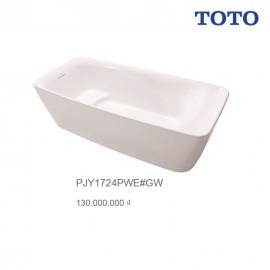 bon-tam-toto-pjy1724pwe-gw