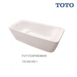 bon-tam-toto-pjy1724pwe-mw