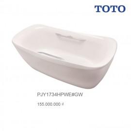 bon-tam-toto-pjy1734hpwe-gw