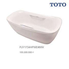 bon-tam-toto-pjy1734hpwe-mw