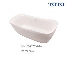 bon-tam-toto-pjy1734pwe-mw